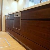◇ シンプルな暮らし ◇ キッチン収納 2