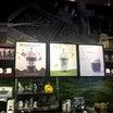 韓国スタバの新作「NEW抹茶フラペチーノ」飲んでみたが…