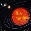【ご感想】どんな自分も受け入れてゆく ☆ 西洋占星術ワークショップの画像