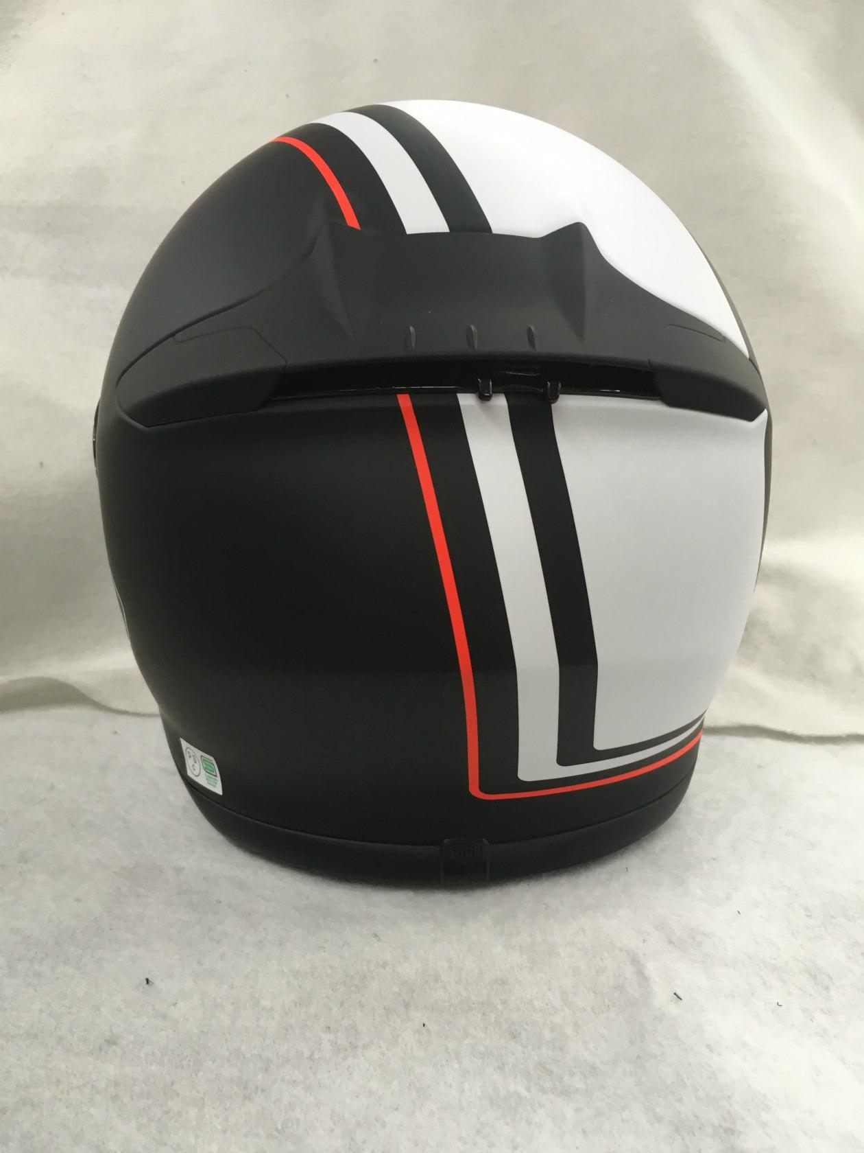 連日の新商品入荷!! Shoei Z 7 Recounter(リカウンター) ライコランド柏店 ヘルメット担当