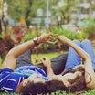 交際中は様々な感情と向き合う時期