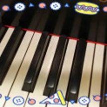 【動画あり】小学4年…