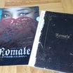 Romale ~ロマを生き抜いた女 カルメン~
