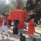 【ご案内】4月14日(日)春の京都、本法寺と今宮神社のやすらい祭りの旅の記事より