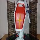 完成 RGM-79 ジム(GM Ver1.0)の記事より