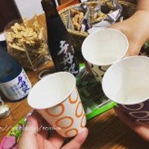 辛丹波 週末 日本酒…