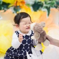 【終了しました】川崎パパママ子育てフェス撮影会☆ありがとうございました。の記事に添付されている画像
