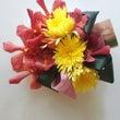 花とHawaii