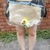 韓国の夏物バッグとサンダル予約受付開始です