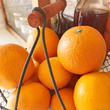 清美オレンジ詰め放題