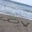 ◆どうせ愛されてるし…