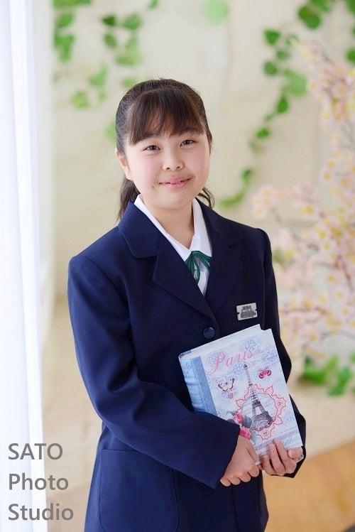 宮城 県 中学校 入学 式