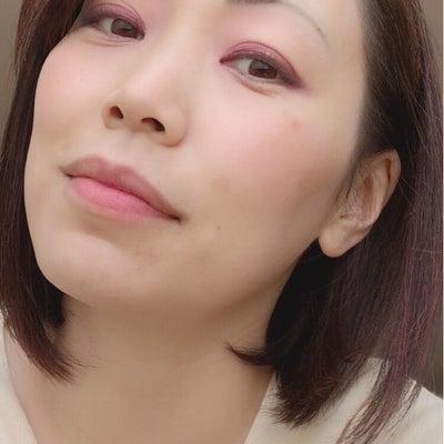 台湾式足療術登場!!!!の記事に添付されている画像