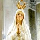 第2回 全国合同「マリア様のお祈りの会」の記事より