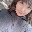 惣田紗莉渚#健康