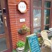 豆乳cafe【豆花堂】@龍山