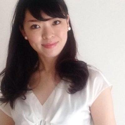 【講師紹介】ソムリエ・チーズプロフェッショナル 佐藤 洋美の記事に添付されている画像