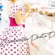 ★トレンドカラーの取り入れ方♪3つのポイント!&シンデレラフォト新日程6月発表