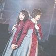 欅坂46S評価メンバ…