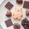 チョコレート嚢胞ってご存知ですか?の画像