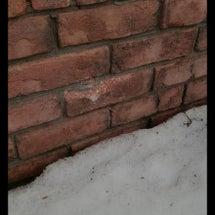壁のリペアもおまかせ…