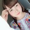 今日の日誌 担当:渡辺ミコ
