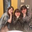 石田優美「悲劇」