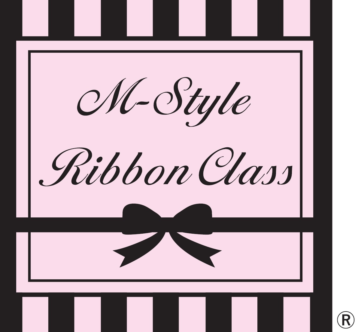 M-Styleロゴ