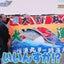 加藤諒くん、ありがとう!大野智さんと幸せな海釣りデート♪バーチャル体験@嵐にしやがれ180421