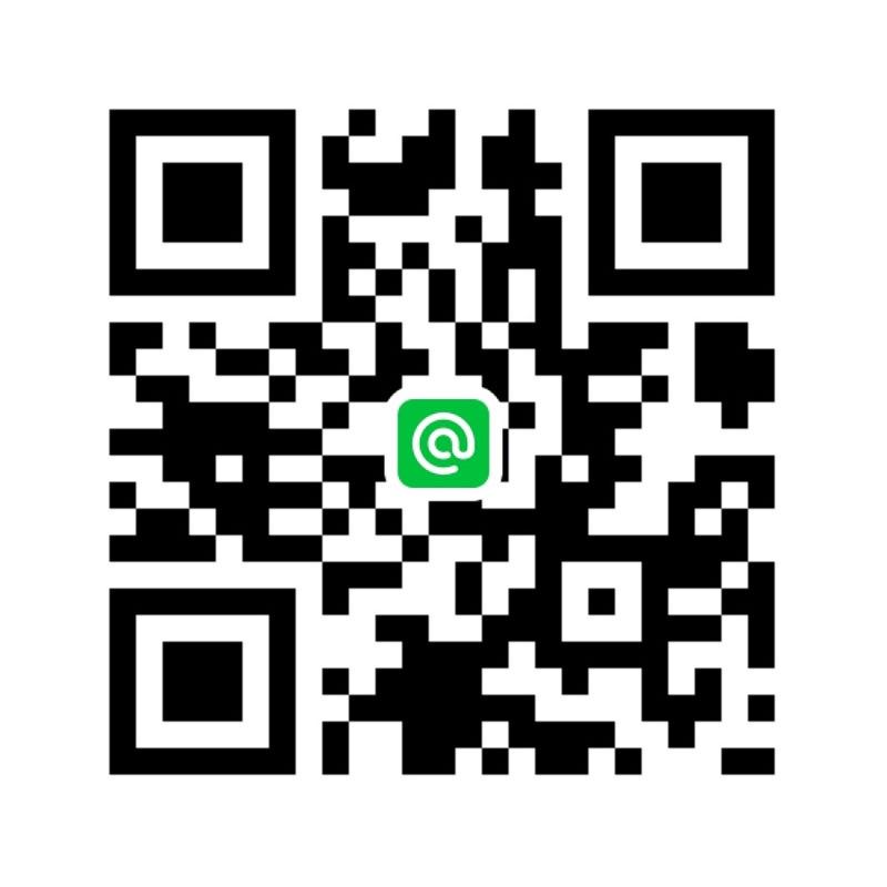 {CA642661-FA93-4A5E-BF6E-C0898D67838E}