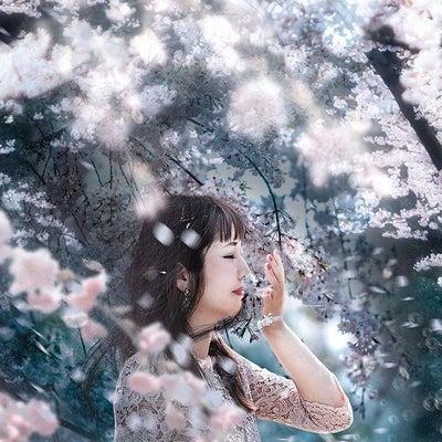 大坂3月10日♡原点回帰覚醒のお茶会~MYブランドのすゝめかた~の記事に添付されている画像