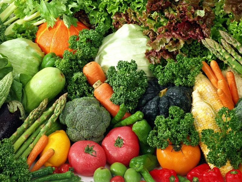 食物繊維サプリメントのおすすめポイント