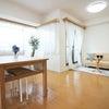 枚方市内・人気の閑静な立地・リフォーム済みマンション・ペット可能・家具照明付のお家の画像