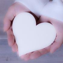 愛と恐れは共存できないの記事に添付されている画像