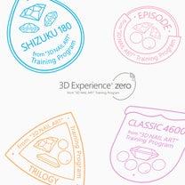 2019年2月【3D エクスペリエンス zero】茨城県古河市 ネイルスクール の記事に添付されている画像