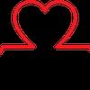 【筋トレ】心拍数と胸と脂肪燃焼についての画像