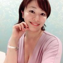 【東京】自分が好きになる♡美乳メイキング♡の記事に添付されている画像