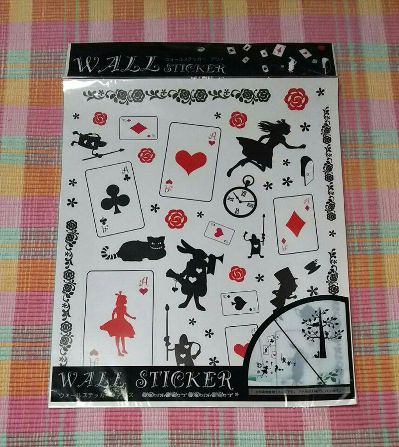 ステッカー セリア セリアのシールは種類豊富!手帳やノートを自分好みにカスタムしよう☆|mamagirl [ママガール]