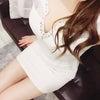 ★★★超絶美人カワイイ☆美月セラピスト今スグ!★★★の画像