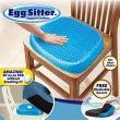 Egg Sitter…