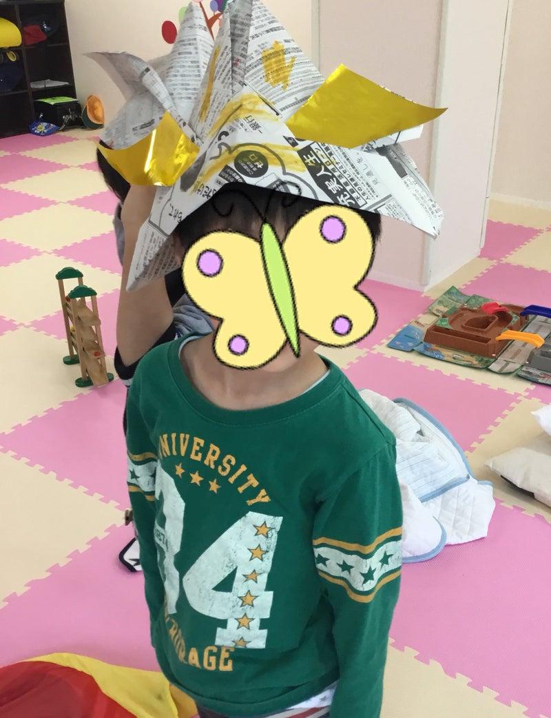 o2054267614176830297 - ♪4月12日(木)♪toiro戸塚