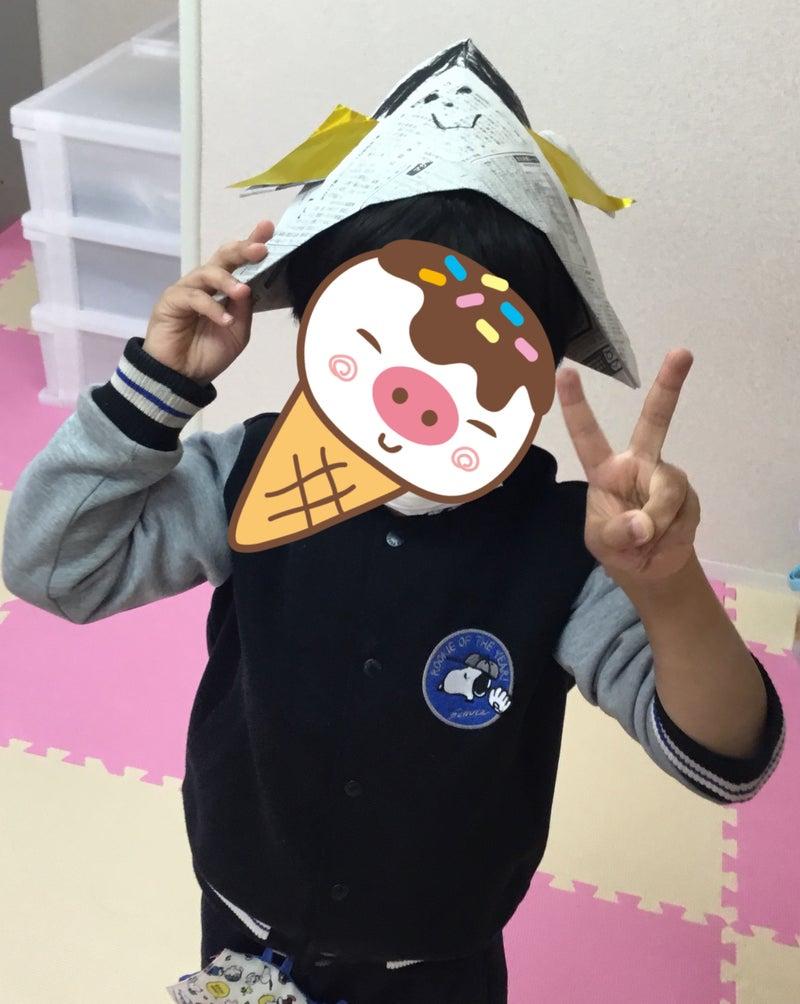 o1917240714176830343 - ♪4月12日(木)♪toiro戸塚