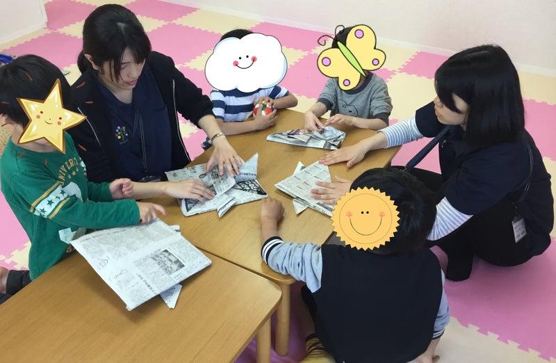 o2838185314176830272 - ♪4月12日(木)♪toiro戸塚