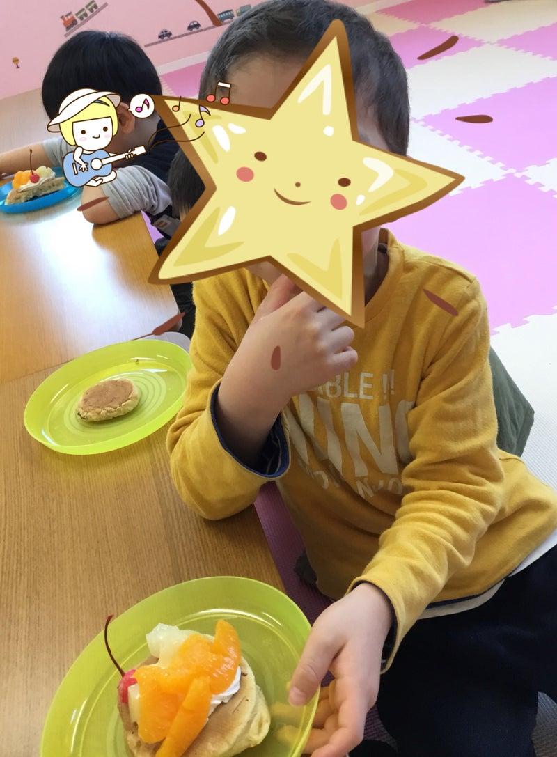 o2212300514176867354 - ♪4月19日(木)♪toiro戸塚