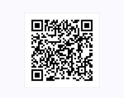 {3311BF33-F18F-4B5A-A3F9-AF210D9E874C}
