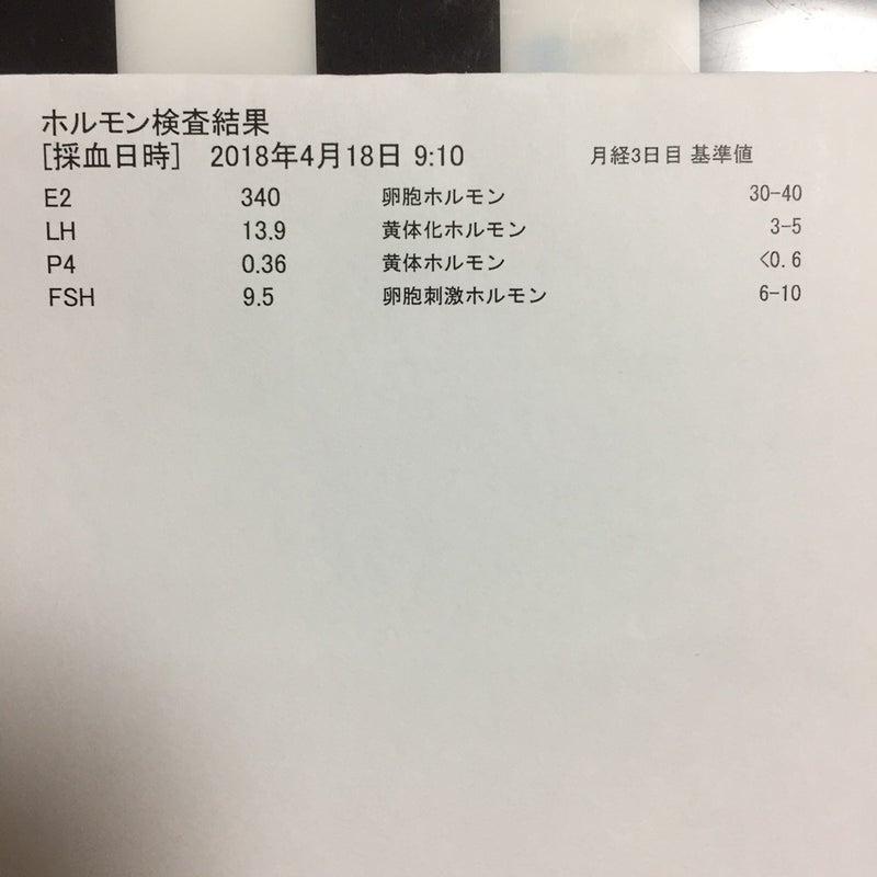 ブログ 日本橋 ナチュラル クリニック アート