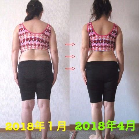 {9EF72FDA-3E57-4DCD-BFA9-2247A72002B4}