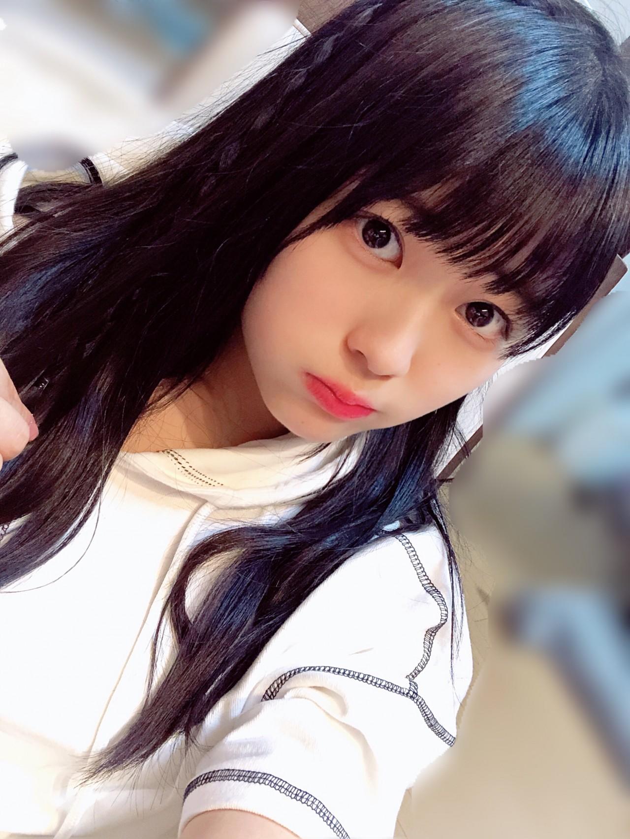 いこまちゃん卒業ライブ( ゚ω^ )ゝ 乙であります!