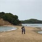 ☆美食の島、小豆島の記事より