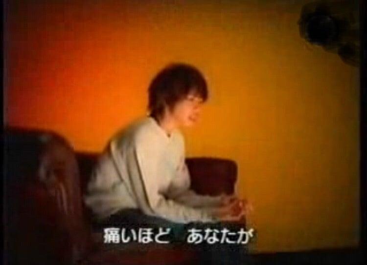 松崎 ナオ 父親